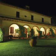 villa-san-valentino